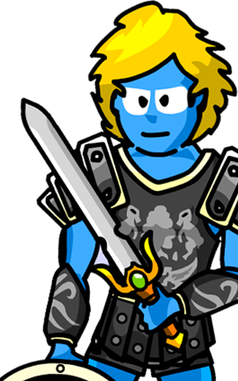 Swords and Sandals 1 Gladiator